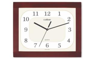 Caliber Clocks Samay Quartz Dealers In Wall Clocks Amp More